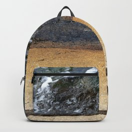 Slope Backpack