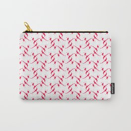 Pattern 60 Carry-All Pouch