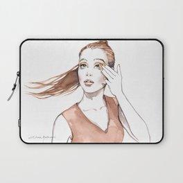 Silke Laptop Sleeve