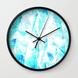 PURENESS Wall Clock