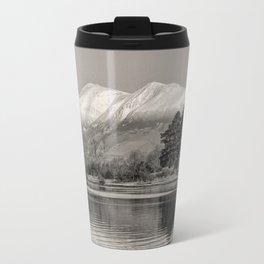 Derwentwater - Lake District Travel Mug