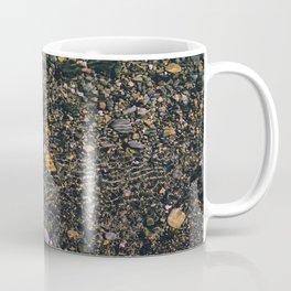 shale shock Coffee Mug