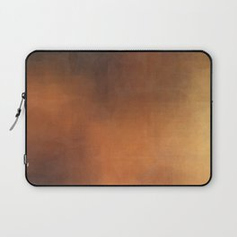 Gay Abstract 02 Laptop Sleeve