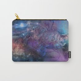 our Universe  Carry-All Pouch