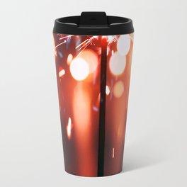 Expelliarmus Travel Mug