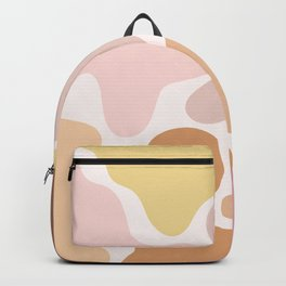 Rambla I Backpack