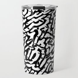 Landscape 73 Travel Mug