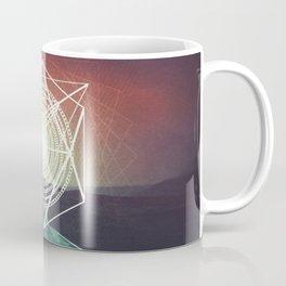 Forma 04 Coffee Mug