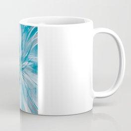 aBOMBminable Coffee Mug