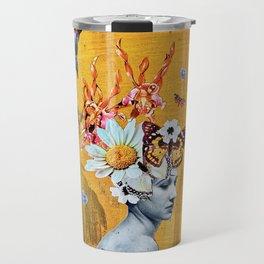 Aurelian  Travel Mug