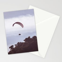 Volo Solo   1st 2016 Stationery Cards