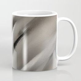 Tempus Fugit #abstract #sabidussi #artprints #society6 Coffee Mug