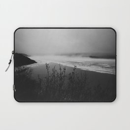 Fog Laptop Sleeve