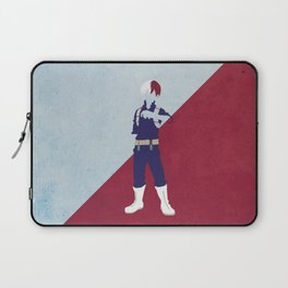 Shoto Laptop Sleeve