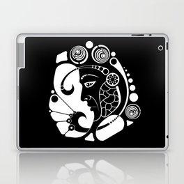 Dev Laptop & iPad Skin