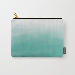 Dip Dye Carry-All Pouch