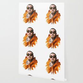 Mac Miller Wallpaper