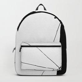 Telegraph Pole Backpack