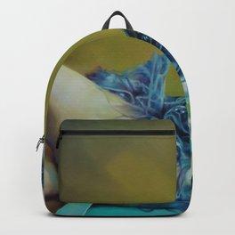 Teimuraz Kharabadze - Gvantsa Backpack