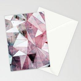 23 Windows Stationery Cards