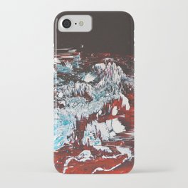 RMF88 iPhone Case