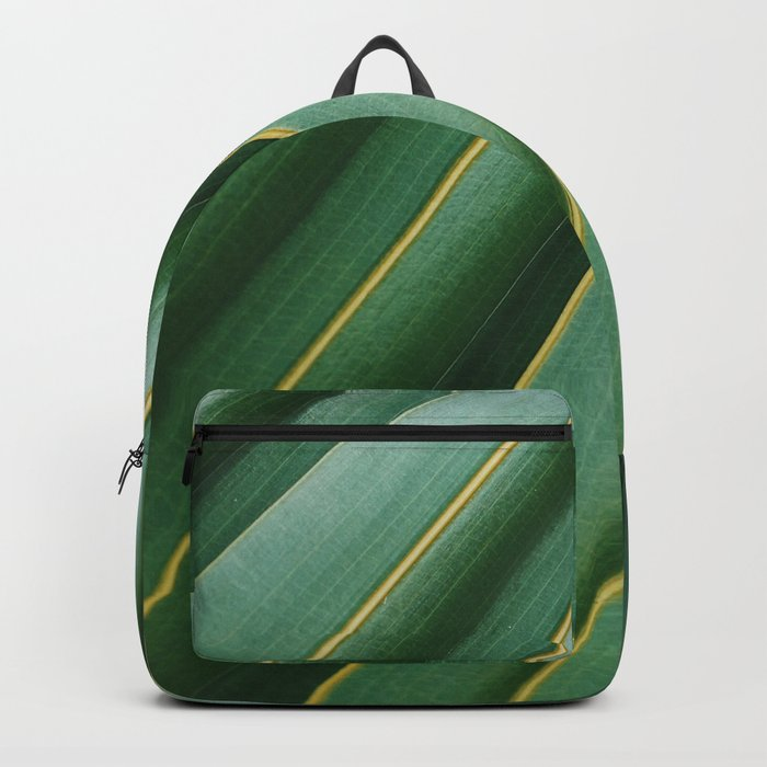 Palm Love Backpack