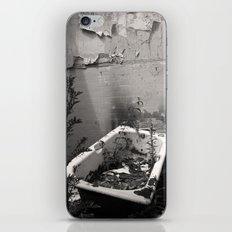 Bath Time iPhone & iPod Skin