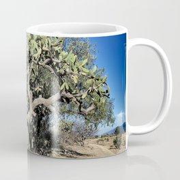 The Thirsty Hunters IAB 2.© Coffee Mug