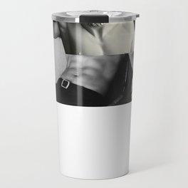 //Lament// Travel Mug