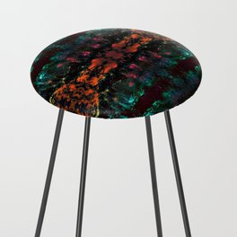 Mitochondria Counter Stool