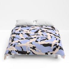 CONTINUUM Comforters