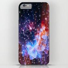StarField iPhone 6s Plus Slim Case