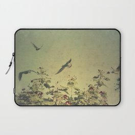 Freedom Laptop Sleeve