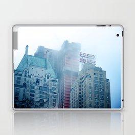 Essex Hotel Laptop & iPad Skin