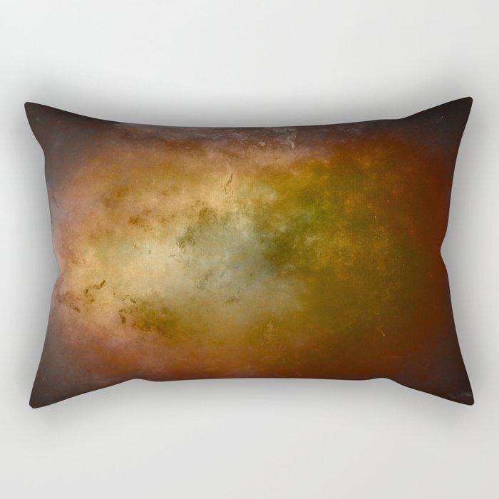 ζ Sagittarii Rectangular Pillow
