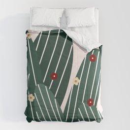 Only Castus Comforters
