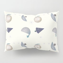 Dreams with Klee Pillow Sham