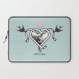 Love is.. Laptop Sleeve