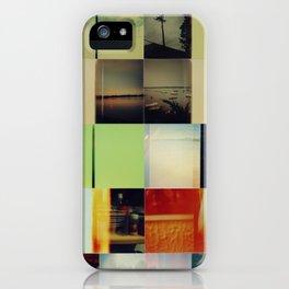 Good Hot Summer iPhone Case