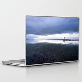 Ripped Laptop & iPad Skin
