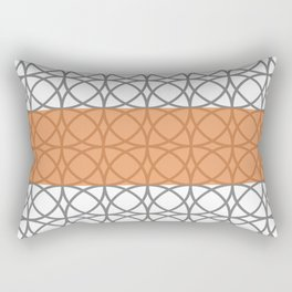 jesenji Rectangular Pillow