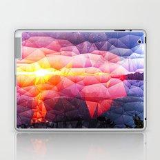 Gorgeous Georgia Laptop & iPad Skin