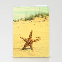 once upon a  time Stationery Cards featuring Once Upon a Time... by RDelean