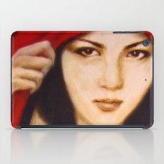 Yui iPad Case