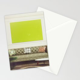 Scene 1 Stationery Cards