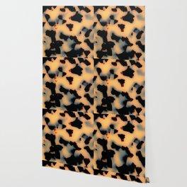 Milky Tortoise Wallpaper