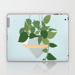 Let's Hang Laptop & iPad Skin