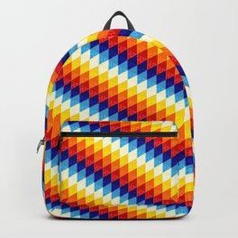 Wings. Backpack