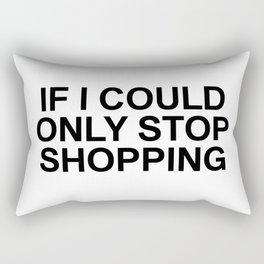 ME 002 Rectangular Pillow