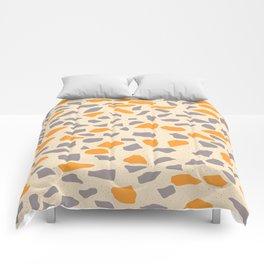 Terrazzo AFE_T2019_S7_10 Comforters